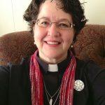 Pastor Heidi